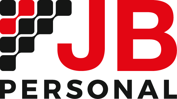 Kunden- & Personalmanager (m/w)